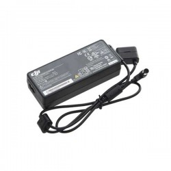 Bộ sạc Inspire 1 100W power adaptor (without AC cable)