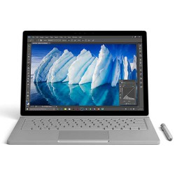 Surface Book - Core i7 / Ram 8GB / SSD 256GB