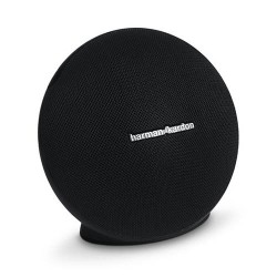 Loa Harman Kardon ONYX Studio Mini