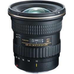Tokina AT-X 11-20mm F2.8 Pro DX | Mới 95%