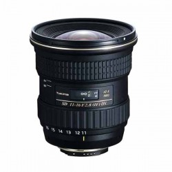 Tokina AT-X 11-16mm F2.8 Pro DX for Nikon | Mới 90%