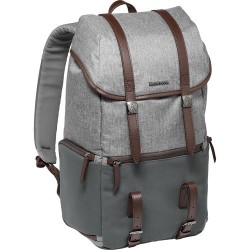 Ba lô máy ảnh Manfrotto Lifestyle Windsor Backpack