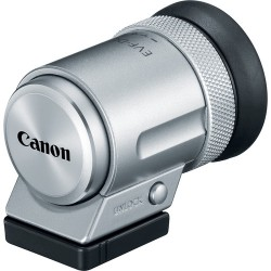 Ống ngắm điện tử Canon EVF-DC2 Silver
