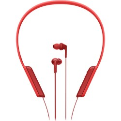 Tai nghe Sony MDR-XB70BT Red