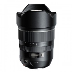 Tamron SP 15-30mm F/2.8 Di VC USD for Canon | Mới 90%