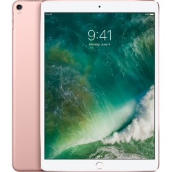 iPad Pro 12.9 inch 4G Wifi 256GB Rose Gold (2017)