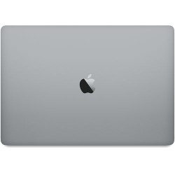 "Macbook Pro 2017 - MPXW2 (13""/Core i5 3.1GHz/Ram 8GB/ SSD 512GB)"