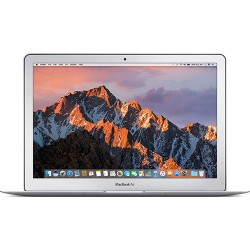 "Macbook Air 2017 - MQD32 (13""/ Core i5 1.8GHz/ Ram 8GB/ SSD 128GB)"