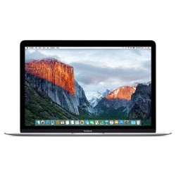 "Macbook 2017 - MNYG2 (12""/ 1.3GHz/ Ram 8GB/ SSD 512GB/ Space Gray)"