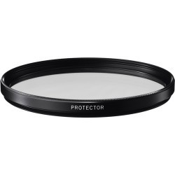 Filter Sigma 77mm Protector