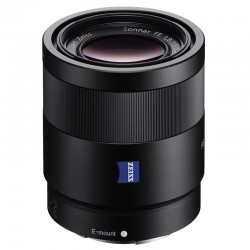 Sony FE 55mm F1.8 CZ | Fullbox | 95%