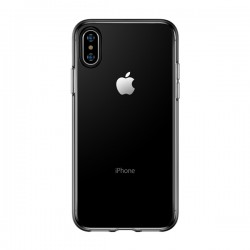 Ốp lưng TOTU Soft Series 026 cho iPhone X/XS