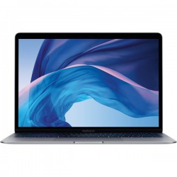 "MacBook Air 2018 - MRE82 (13.3""/ Core i5 1.6 GHz/ Ram 8GB/ SSD 128GB)"