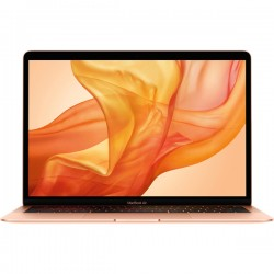 "MacBook Air 2018 - Z0VJ-MRE1 (13.3""/ Core i5 1.6 GHz/ Ram 8GB/ SSD 512GB)"