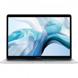 "MacBook Air 2018 - Z0VG-MRE3 (13.3""/ Core i5 1.6 GHz/ Ram 16GB/ SSD 128GB)"
