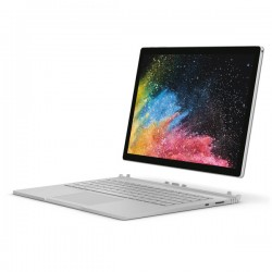 "Surface Book 2-13.5"" Core i5/ Ram 8GB/ SSD 128GB"