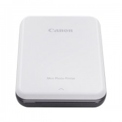 Canon Mini Photo Printer PV-123 (Chính hãng)