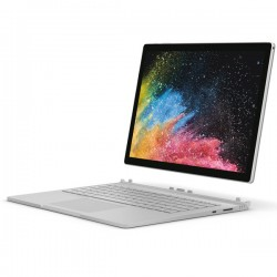 "Surface Book 2-15"" Core i7/ Ram 16GB/ SSD 256GB"