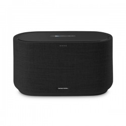 Loa Harman/Kardon Citation 500 Black (Chính Hãng)