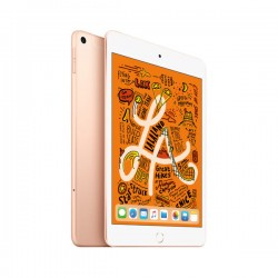 iPad Mini 2019 Wifi + Cellular 64GB