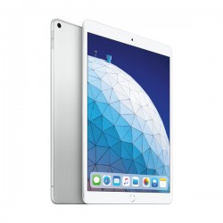 iPad Air 2019 Wifi 64GB