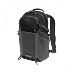 Balo Lowepro Photo Active BP 200 (Chính Hãng)