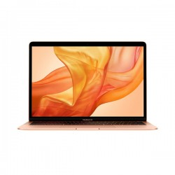 "Macbook Air 2019-MVFM2 (13""/ Core i5 1.6 GHz/ Ram 8GB/ SSD 128GB)"