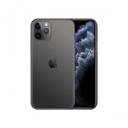 iPhone 11 Pro 64GB Space Gray