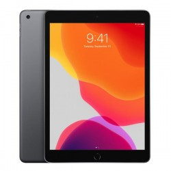 iPad 10.2 inch Wifi + Cellular 128GB (2019)