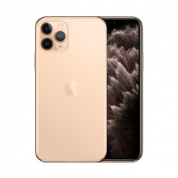 iPhone 11 Pro Max 512GB 2 SIM Gold