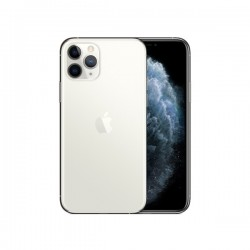 iPhone 11 Pro 256GB 2 SIM Silver