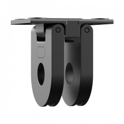 Gopro Replacement Folding Fingers for HERO Max/HERO 8 (Chính Hãng)