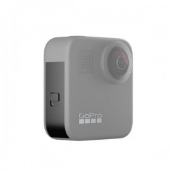 Gopro Replacement Door for HERO Max (Chính Hãng)
