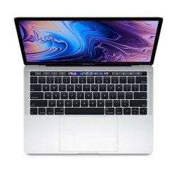 "MacBook Pro 2019 - MUHR2 Touch Bar (13""/corei5/1.4GHz/RAM 8GB/SSD 256GB) Silver"