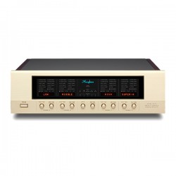 Digital Frequency Accuphase DF-55 (Chính Hãng)
