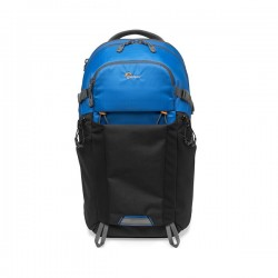Balo Lowepro Photo Active BP 200 Blue (Chính Hãng)