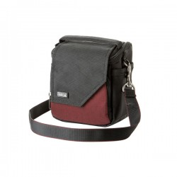Túi Think Tank Photo Mirrorless Mover 10 Deep Red (Chính Hãng)