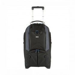 Vali Think Tank Photo StreetWalker Rolling Backpack V2.0 (Chính Hãng)