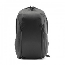 Peak Design Everyday Backpack Zip 20L (Chính Hãng)