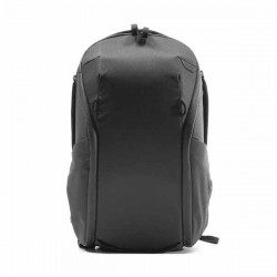 Peak Design Everyday Backpack Zip 15L (Chính Hãng)