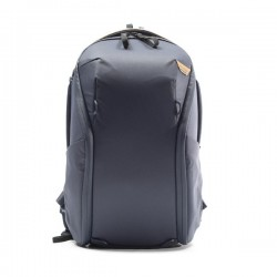 Peak Design Everyday Backpack Zip 20L Midnight (Chính Hãng)