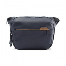 Peak Design Everyday Sling 6L Midnight (Chính Hãng)