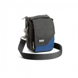 Túi ThinkTank Photo Mirrorless Mover 5 Dark Blue (Chính Hãng)