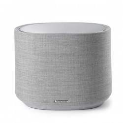 Loa Harman/Kardon Citation Sub Grey (Chính Hãng)