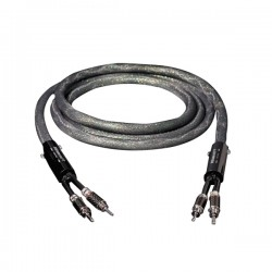 HiDiamond Speaker Cable Diamond 5 (Chính Hãng)