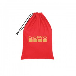 Túi Gopro Drawstring Bag 2020