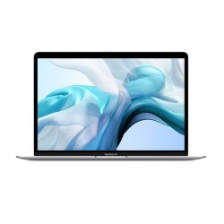 "Macbook Air 2020-MWTK2 (13""/ Core i3/ Ram 8GB/ SSD 256GB) Silver"