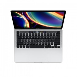 "MacBook Pro 2020 - MXK72 (13""/Corei5/1.4GHz/RAM 8GB/SSD 512GB) Silver"