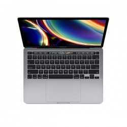 "MacBook Pro 2020 - MXK52 (13""/Corei5/2.0GHz/RAM 8GB/SSD 512GB) Space Gray"