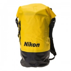 Nikon France AW130 Waterproof Backpack (Chính Hãng)